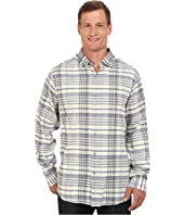 Tommy Bahama Big & Tall - Big & Tall Heather Harbor