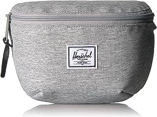 Herschel Unisex Fourteen Hipsack