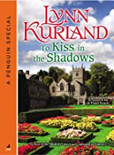 To Kiss in the Shadows: A Novella of the de Piaget Family A Penguin Group eSpecial from Jove