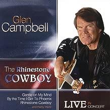 The Rhinestone Cowboy