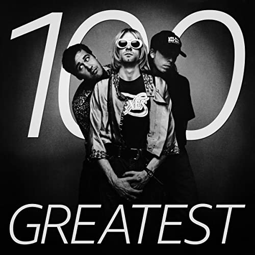 100 Greatest 90s Alternative Songs By The Verve Veruca Salt Third Eye Blind Everclear Eels Sonic Youth Lenny Kravitz Screaming Trees