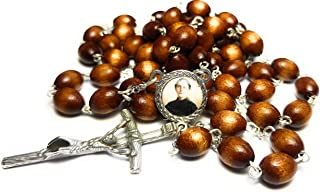 Best padre pio 2nd class relic Reviews
