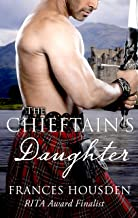 The Chieftain's Daughter (Chieftain Series Book 5)