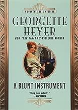 Best georgette heyer mysteries Reviews