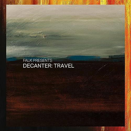 df5c2d339758 Travel by Decanter on Amazon Music - Amazon.com