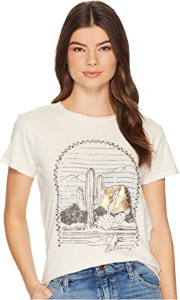 Billabong - Desert Sunset T-Shirt
