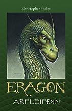 Eragon arfleifðin: eða hvelfing sálnanna (Icelandic Edition)