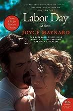 Labor Day Movie Tie- In Edition: A Novel (P.S.) by Joyce Maynard (16-Jan-2014) Paperback
