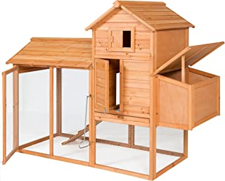 Best chicken coop heaters for sale Reviews