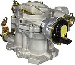 Sierra 18-7373N NEW Mercarb Style 2V Carburetor for Mercruiser, 3310-864941A01