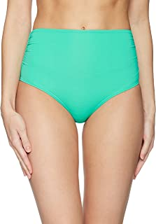 bottom green colour