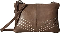 Day & Mood - Sophie Crossbody