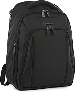 Antler Business 300 Laptop Backpack, Black, 4172124044