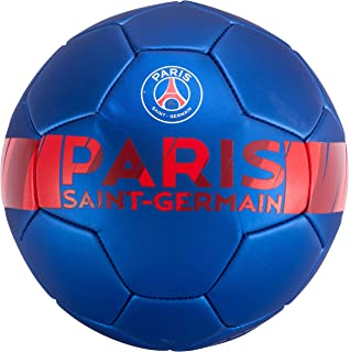 62a1855f904376 Amazon.it: Paris Saint-Germain - Palloni / Calcio: Sport e tempo libero