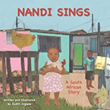 Nandi Sings