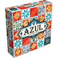 Plan B Games Azul Board Game Deals