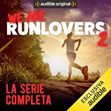 We are RunLovers 2. La serie completa
