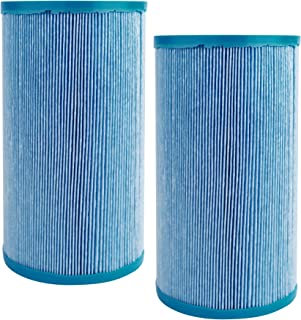 Guardian Spa Filter 2 pack Replaces PMA10-M Eco pure Microban Antimicrobial Master Spa Inner Filter