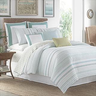 Best sea glass comforter Reviews