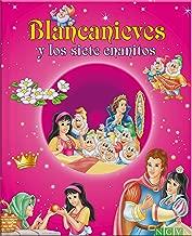Best cuentos de los hermanos grimm blancanieves Reviews
