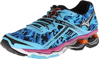 Best mizuno women's wave creation 15 running shoe Reviews