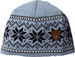 Dale of Norway Garmisch Hat