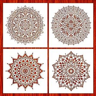 Best moroccan wood tile Reviews