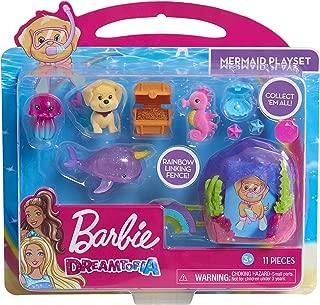 Best barbie doll cinderella story Reviews
