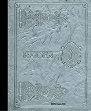 (Reprint) 1981 Yearbook: Manchester Central High School, Manchester, Tennessee