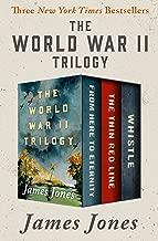 world war 2 homosexuality