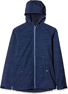 Giacca Termica Ragazza Ricon Abbigliamento sportivo Abbigliamento da esterno McKinley
