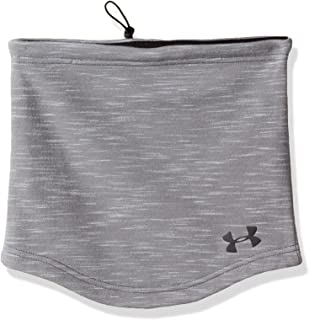 Under Armour Men's Storm Elements Gaiter