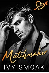Matchmaker (Empire High Book 4) Kindle Edition