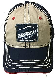 Best busch light hat Reviews