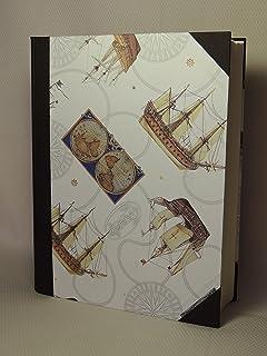 Amazon.es: Del Faro: Handmade