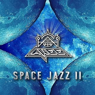 Dream Beatz (Space Jazz II Mix)