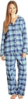 Best womens long pajamas Reviews