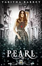 Pearl (Jewels Cafe Book 8) (English Edition)