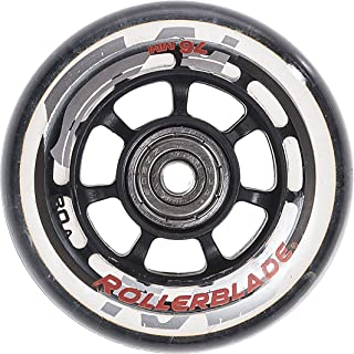 ac0c297c074 Amazon.com: 70 To 74 mm - Wheels / Inline Skate Parts: Sports & Outdoors