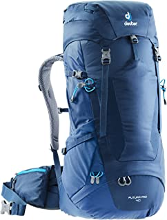 deuter 45l backpack