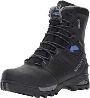 Best Salomon Toundra Womens of 2020 Top Rated & Reviewed