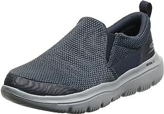 حذاء المشي الرجالي Skechers GO WALK EVOLUTION ULTRA - IMPECCABLE