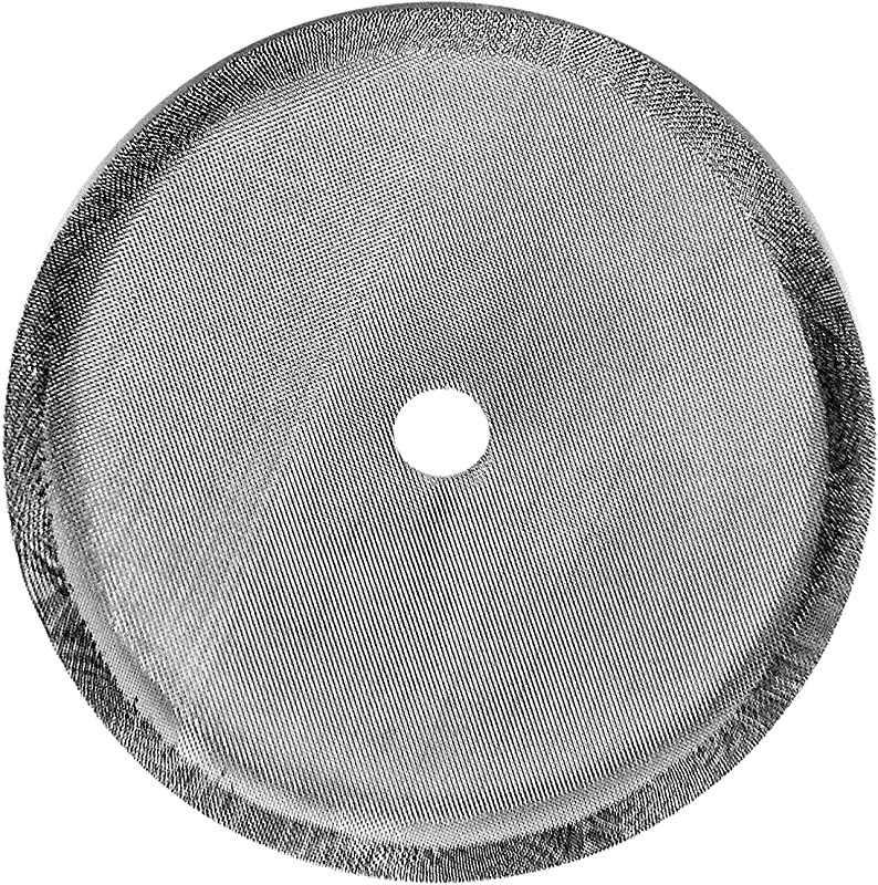 Cuisinox MES 11 Replacement Mesh For French Coffee Press 8cm