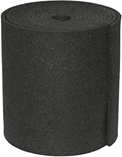 Kerbl 37198 Non-Slip Mat 25 x 0.8 cm / 5 m Roll