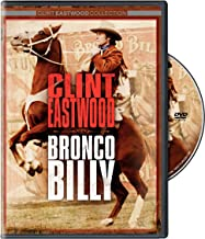 Best clint eastwood bronco billy full movie Reviews