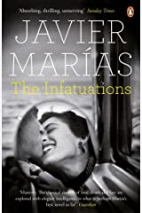 The Infatuations (English Edition) Format Kindle