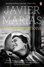 The Infatuations (English Edition)