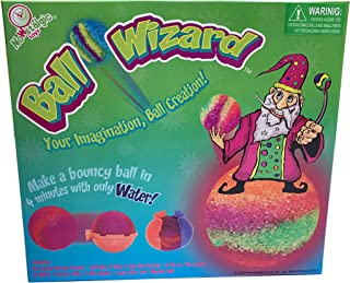 Best ball wizard toy Reviews