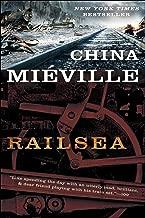Railsea: A Novel