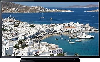 Sony KDL-32R400A 32-Inch 60Hz 720p LED HDTV (Black) (2013 Model)